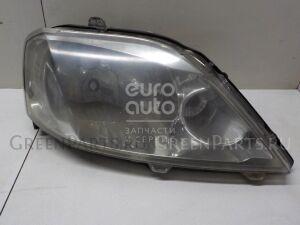 Фара на Renault Logan 2005-2014 260102635R