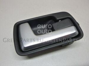 Ручка двери на Land Rover DISCOVERY III 2004-2009 FVC500144WWE