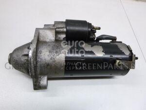 Стартер на VW PASSAT [B5] 2000-2005 068911024G