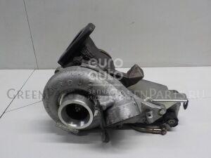 Турбокомпрессор на Mercedes Benz W203 2000-2006 6460900180