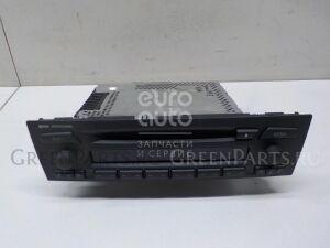 Магнитола на Bmw 3-серия e90/e91 2005-2012 65126983018