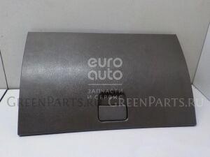 Бардачок на Kia Sportage 1993-2006 0K08B64030G