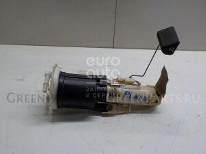 НАСОС ТОПЛИВНЫЙ ЭЛЕКТРИЧЕСКИЙ на Mitsubishi Pajero Pinin (H6,H7) 1999-2005 MR414941