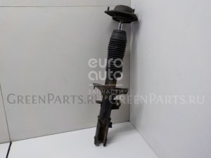 Амортизатор на Hyundai Getz 2002-2010 333506