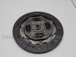Диск сцепления на Ford Focus II 2008-2011 7G917550A1B