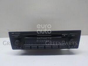 Магнитола на Bmw 1-серия E87/E81 2004-2011 65126971703