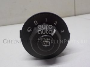 Кнопка на Chevrolet trail blazer 2001-2010 15074680