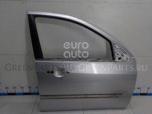 Дверь на Ford FOCUS I 1998-2005 1430132