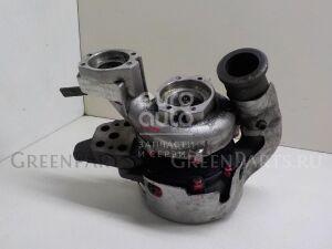 Турбокомпрессор на VW Touareg 2002-2010 07Z145874D
