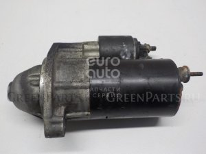 Стартер на VW PASSAT [B5] 1996-2000 058911023b