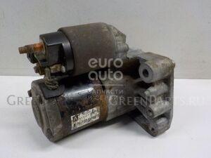 Стартер на Citroen C4 II 2011- V764559080