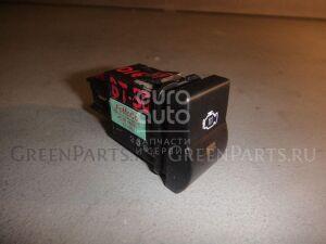 Кнопка на Mazda BT-50 2006-2012 UC3R66440