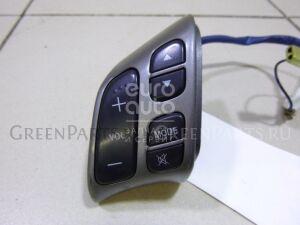 Кнопка на Mazda MAZDA 3 (BK) 2002-2009 BS3F664M0