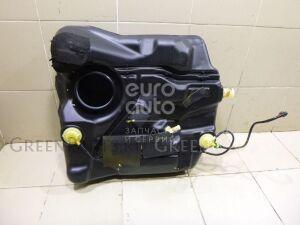Бак топливный на Mazda MAZDA 3 (BK) 2002-2009 BP4K42110B