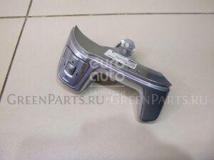 Кнопка на Ford Mondeo IV 2007-2015 6M2T14K147AH