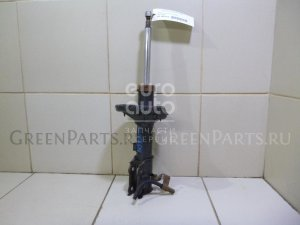 Амортизатор на Hyundai ACCENT II (+ТАГАЗ) 2000-2012 A51247