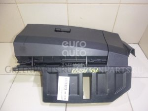 Бардачок на Nissan MURANO (Z50) 2004-2008 68102CC002