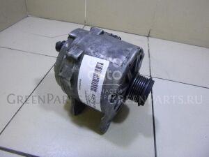 Генератор на Audi a8 [4e] 2003-2010 059903015T
