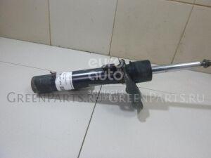Амортизатор на Ford C-Max 2003-2010 313287