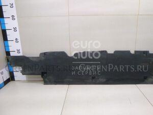 Защита на Renault megane ii 2003-2009 8200343888