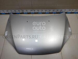 Капот на Ford Focus II 2005-2008 1505771