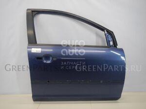 Дверь на Ford Focus II 2005-2008 1505703