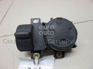 Кнопка на Audi a8 [4e] 2003-2010 4E0959778C6PS