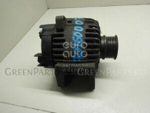 Генератор на Renault Duster 2012- 8200667607