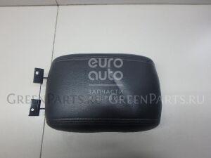 Подлокотник на Chevrolet Epica 2006-2012 96640916