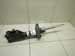 Амортизатор на Honda Civic 4D 2006-2012 51605SNBE04