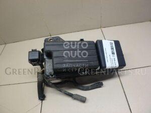 Блок предохранителей на Honda ACCORD VII 2003-2008 38250SEAE24