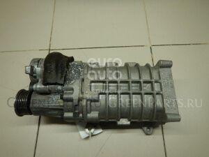 Турбокомпрессор на VW Tiguan 2007-2011 03C145601E