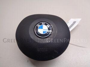 Подушка безопасности в рулевое колесо на Bmw 3-СЕРИЯ E46 1998-2005 32306757891