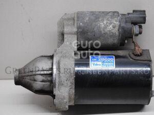 Стартер на Hyundai i30 2007-2012 361002B020