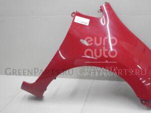 Крыло на Toyota Auris (E15) 2006-2012 5380102100