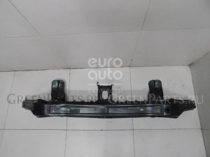 Усилитель бампера на Mercedes Benz w166 m-klasse (ml/gle) 2011- 1666200730