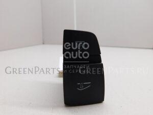 Кнопка на Audi Q7 [4L] 2005-2015 4L19272275PR