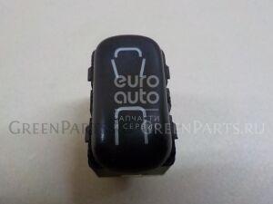 Кнопка на Mercedes Benz vaneo w414 2001-2006 4145450707