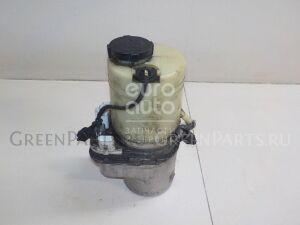 Насос гидроусилителя на Opel Vectra C 2002-2008 93172789