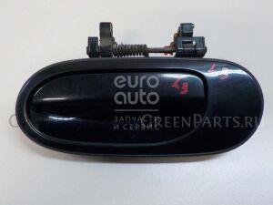 Ручка двери на Nissan almera classic (b10) 2006-2013 8260795F0G