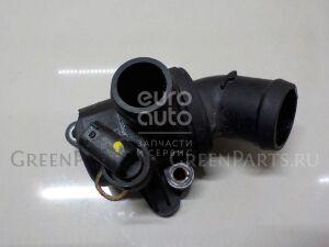 Термостат на Mercedes Benz A140/160 W169 2004-2012 2662030275