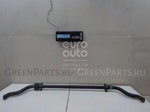 Стабилизатор на Mercedes Benz GL-Class X164 2006-2012 1643231465