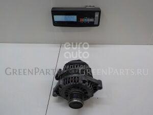 Генератор на Opel Antara 2007-2015 96866018