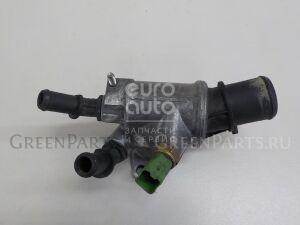 Термостат на Opel Vectra C 2002-2008 1338039