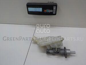 Главный тормозной цилиндр на Citroen c2 2003-2008 4601R0