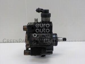 Тнвд на Hyundai Starex H1 1997-2007 331004a410
