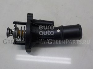 Термостат на Mazda Mazda 5 (CR) 2005-2010 LF5015170C