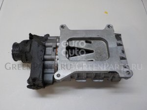 Турбокомпрессор на VW PASSAT [B6] 2005-2010 03C145601E