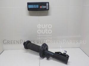 Амортизатор на Opel Insignia 2008-2017 315438