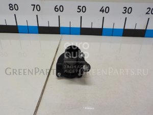 Термостат на Ford America escape usa 2007-2012 4L5Z8575B